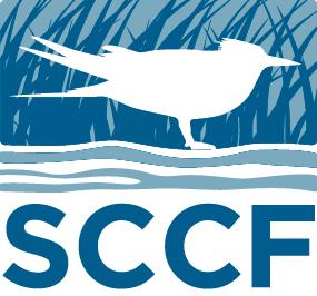 SCCF-Logo-1