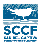 Sanibel Captiva Conservation Foundation Logo